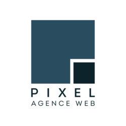 pixel_bleu
